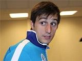Никола Калинич: «В минувшем чемпионате «Шахтер» был однозначно сильнее «Динамо»