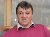 Михаил Соколовский: «Шахтер» попал в «группу смерти», нужно надеяться на удачу»