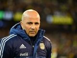 Икарди может попасть в состав сборной Аргентины только в случае травмы Агуэро