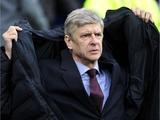 Арсен Венгер: «В Англии нет проблемы договорных матчей»