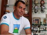 Кафу: «Сколари решил проблему с дисциплиной в сборной»