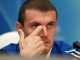 Андрей Несмачный: «Времени подготовиться к Лиге Европы у динамовцев предостаточно»