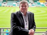 Степан ЮРЧИШИН: «Можно часами спорить, кто наш центр нападения, а он просто должен быть»