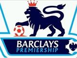 В календаре английской премьер-лиги может появиться зимний перерыв