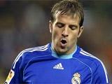 «Реал» просит 16 миллионов евро за Ван дер Варта