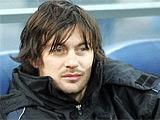 Артем МИЛЕВСКИЙ: «Не смог восстановить уровень игры, который был у меня до травмы»