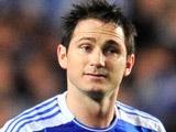 Лэмпард — пятый игрок в истории английской премьер-лиги, преодолевший планку в 150 голов