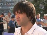 Сергей Коновалов: «Вряд ли этот поединок с Францией будет таким же ярким»