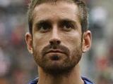 «Ювентус» проявляет интерес к хавбеку «Челси»