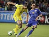 Златан Ибрагимович: «Было сложно играть на искусственном поле»