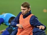 Александр Караваев: «Интересно проверить свои силы против участников чемпионата мира»
