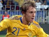 Богдан БУТКО: «Мой главный конкурент – Гусев»