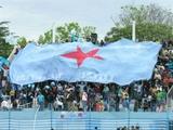 В Аргентине за избиение бригады арбитров дисквалифицировали клуб (ВИДЕО)