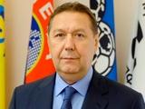 Анатолий Коньков: «Нам не удалось быстро и безболезненно найти замену Олегу Блохину»