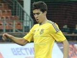 Юрий Яковенко может перейти в «Твенте»