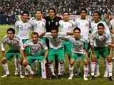 13 футболистов сборной Мексики намерены бойкотировать матчи команды