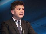 УЕФА о трансфере Неймара: «ПСЖ больше не под санкциями, но это не значит, что они могут делать что хотят»