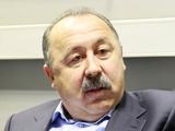 Валерий Газзаев: «Объединенный чемпионат — проект не политический, а спортивно-коммерческий»