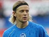 Анатолий Тимощук: «Без ошибок не бывает футбола»