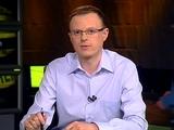 Виктор Вацко: «Половина чемпионата может только мечтать о таком составе, как у «Динамо»