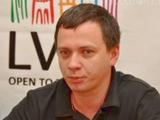 «Говерла-Закарпатье» будет платить 160 тысяч за каждый матч на «Арене Львов»
