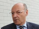 Джузеппе Маротта: «Маркизио, Погба и Видаль останутся в «Ювентусе»