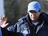 Юрий СЕМИН: «Шевченко остался в Испании, а Михалик близок к возвращению»