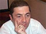 «Витесс» обошелся Жордания в 5 миллионов евро