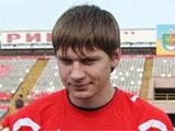 Андрей Варанков не комментирует уход из «Карпат»