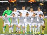 «Скендербеу» — «Динамо»: опрос на игрока матча