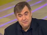 В матче «Динамо» — «Шахтер» Розанов предрекает удаление