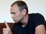 Александр ГОЛОВКО: «Национальная команда — это не экспериментальная лаборатория»
