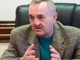 Виктор ЧАНОВ: «В «Динамо» сейчас слишком много «пассажиров» (ВИДЕО)