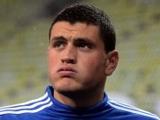 «Анжи» вмешался в спор «Реала» и «Милана» за Пападопулоса