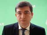 Сергей Макаров: «Не все клубы одинаково запятнаны и одинаково вовлечены в договорные матчи»
