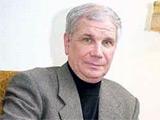Андрей БИБА: «Андре и Бертольо приобретал лично Валерий Газзаев»