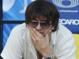 Шовковский не сыграет против «Актобе» и «Днепра»