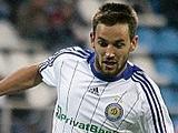 Милош НИНКОВИЧ: «Пока не увидел Шевченко собственными глазами, не верил, что он вернулся в «Динамо»