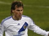 4 марта будет объявлен вердикт по трансферу Черната в киевское «Динамо»