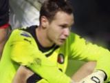 Эрвин Мулдер: «Первый гол в наши ворота — просто несчастный случай»