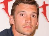 Андрей ШЕВЧЕНКО: «Cейчас еще слишком рано говорить о тренерской карьере»