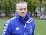 Александр Шпаков: «Чтобы противостоять на равных сборной Бразилии бельгийцам не хватает стабильности командной игры»