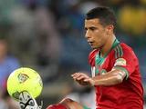 Юнес Беланда — в числе претендентов на звание лучшего футболиста Магриба
