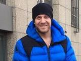 Андрей ВОРОНИН: «Надеялся, что закончу карьеру в моем любимом «Черноморце». Но не судьба»