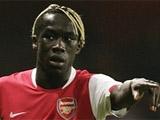 Санья хочет покинуть «Арсенал» из-за неуважения к нему