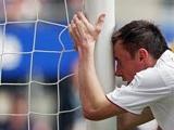 Олич подтвердил, что покинет «Баварию» летом