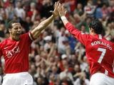 Рио Фердинанд: «Летом я постоянно звонил Роналду, но сейчас трансфер невозможен»