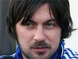 Артем Милевский: «Я не устал!»