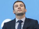 Сегодня Шевченко прилетает в Киев на встречу с Коньковым. Он может возглавить «молодежку»