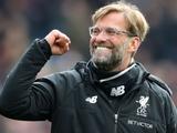 Юрген Клопп: «У «Реала» нет слабых сторон»
